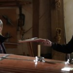 (Season Finale) NCIS Season 18 Photos Episode 16