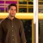 Skylar-Astin-as-Ma-in-Zoeys-Extraordinary-Playlist-Season-2-Episode-13.j