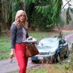 Supergirl Season 6 Episode 6 Prom Again- Photos