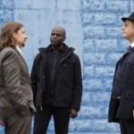 The Blacklist Season 8 Episode 19 Photos