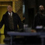 The Blacklist season 8 episode 18 Photos