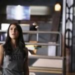 The Flash Season 7 Episode 10 Photos
