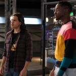 The Flash Season 7 Episode -11 photos