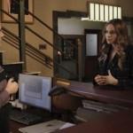 The Flash Season 7 Episode 8 - Photos