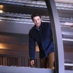 The Flash Season 7.10 Photos
