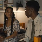 This Is Us Season 5 Episode 14 The Music And The Mirror Photos