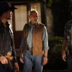 Walker 2021 Episode 13 Photos-