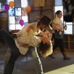 Walker - Season 1 Episode 11 - Photos - dancing