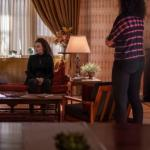 maggie-and-macy in charmed-2018-season-3-episode-12