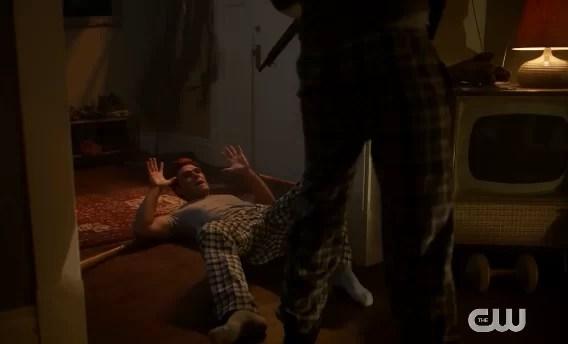 Riverdale Season 5 Return in August 11 | Watch Exclusive Promo