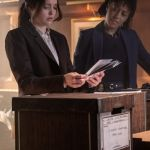Clarice Season 1 Episode 10-