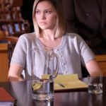 Cruel Summer Season 1 Episode 10 Season Finale OLIVIA HOLT