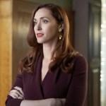 'Good Witch' Season 7 Episode 7