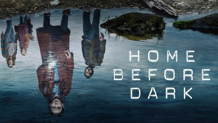 Home Before Dark Season 2