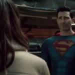 Superman -Lois Season 1 -Episode 10 Photos