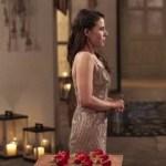 The Bachelorette Season 17 Episode 4 photos KATIE THURSTON