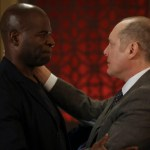 The Blacklist Season 8 - Episode 22 (Season Finale) Photos