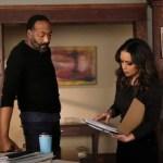 The Flash Season 7 Episode 13 Photos-
