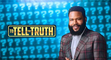 To Tell the Truth Episode 614