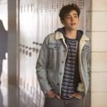(Season Finale) High School Musical Season 2 Episode 12
