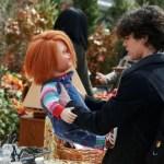 Chucky Episode 1