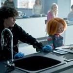 Chucky S01x E01