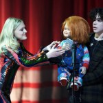 Chucky Season 1 Episode 1 Photo