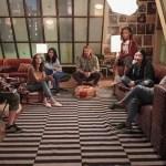 Good Trouble Season 3 Episode 12 - ANASTASIA LEDDICK, MAIA MITCHELL,