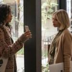 Gossip Girl Reboot Episode 4 Photo
