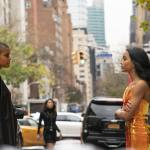 Gossip Girl Reboot Season 1 Episode 1 jordan-alexander-whitney-peak-min