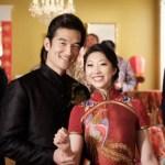 Kung Fu Season 1 Episode -12