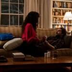 Netflix The Chair Season 1 Photo