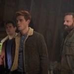 Riverdale Episode 5x11