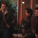 Riverdale Season 5 Episode 11