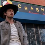 Roswell, New Mexico episode 301