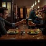 Ted Lasso Season 2- Episode -1