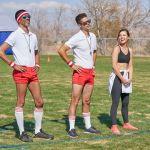 The Bachelorette Season 17 Episode 5 photos