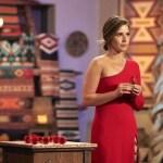 The Bachelorette Season 17 Episode 5