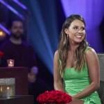 The Bachelorette Season 17 Episode 8 KATIE THURSTON