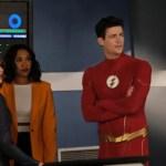 The Flash Season 7 Episode 17 New Photos