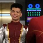 The Flash Season 7 Episode 17 Photos