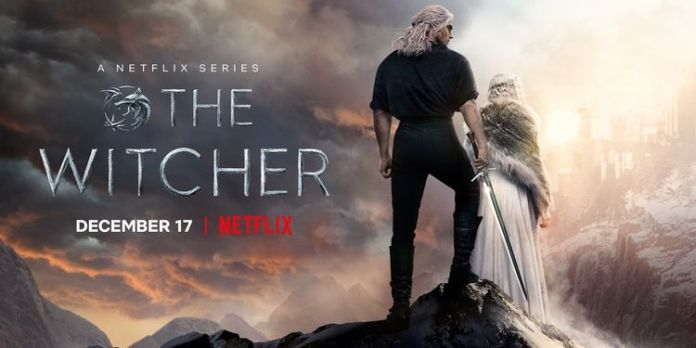 The Witcher Season 2 Release Date, Cast, Plot, New Trailer