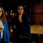 'Stargirl' Season 2 Episode 2 - Photos
