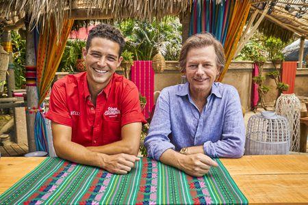 Bachelor in Paradise Season 7 Episode 1 Release Date