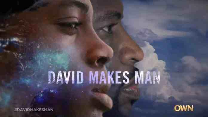 David-Makes-Man-Season-2