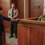 Good Trouble Season 3 - Episode 16
