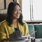 Good Trouble Season 3 Episode 18 KARA WANG