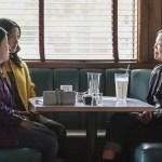 Good Trouble Season 3 Episode 18 - SHERRY COLA, KARA WANG, MARGARET CHO