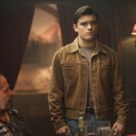 Riverdale Chapter 88 Photo