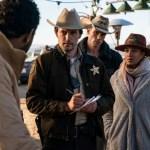 Roswell, New Mexico Season 3 Episode 3 - Black Hole Sun